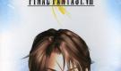 Final Fantasy VIII Steam Edition Full PC İndir