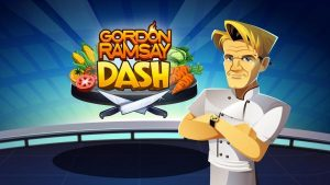 gordon-ramsay-dash-apk-600x338