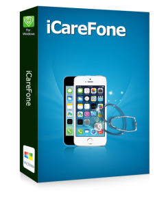 iphone-care-pro