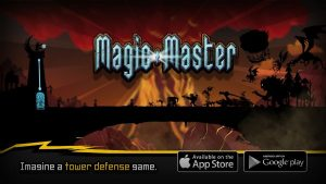 magic-master-apk-600x338