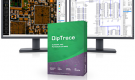 DipTrace Full Türkçe İndir v3.0.0.1