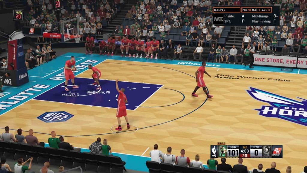 nba-2k16-screen-1