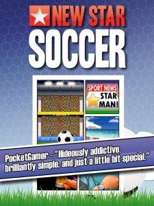 new-star-soccer-apk
