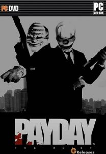 payday-the-heist-pc-boxart