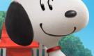 Peanuts Snoopy's Town Tale Apk Full İndir + Mod Para v2.4.6