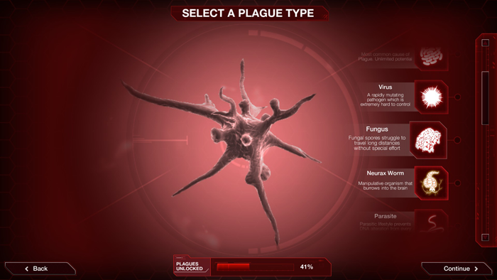 plague-inc-evolved-06-700x394