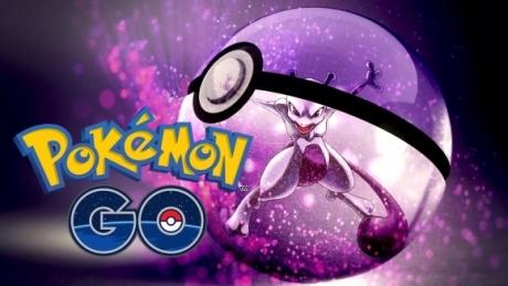pokemon-go-1-1467795754