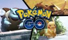 Pokemon GO Apk İndir + Hile + Anti Ban 0.29.3
