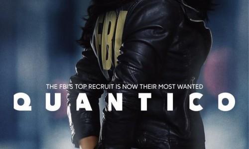 quantico-1-sezon-dizi-afisi-768x1024-500x300
