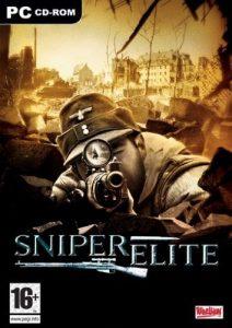 sniper1945
