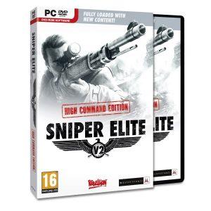 sniper_elite_v2_high_command_edition_raw