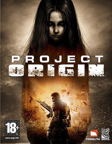 t12697.fear-2-project-origin-reborn-v2003-multi9gog