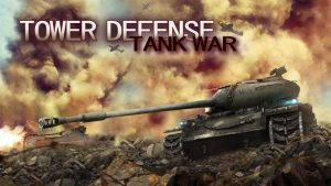 tower-defense-tank-war-apk-600x338