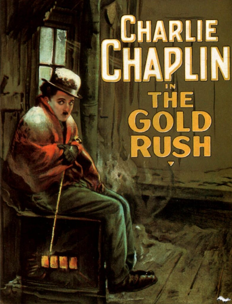 017-the-gold-rush-theredlist