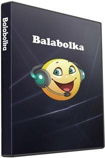 1453070645_balabolka-v2.11.0.595-turkce