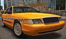 Taxi Sim 2016 Apk İndir + Mod Para v1.3.0