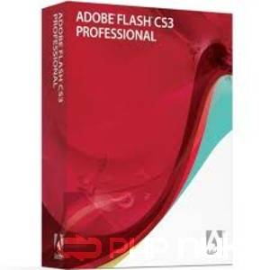 36b_fef_300_300-adobe-flash-cs3