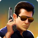 Being SalMan The Official Game Apk İndir + Mod Para v1.0.2