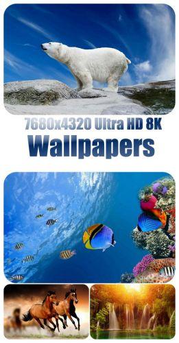 8K Ultra HD Wallpapers,8K Ultra HD Duvar kağıtları,8k resim indir