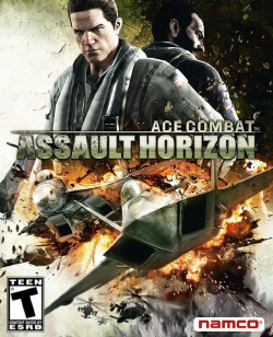 Ace_Combat_Assault_Horizon