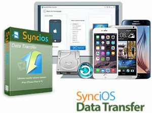 Anvsoft-SynciOS-Data-Transfer-1.2.7