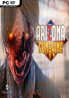 Arizona Sunshine full (3)