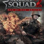 Assault Squad 2 Men Of War Origins Full PC İndir