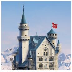 Castles-of-Mad-King-Ludwig
