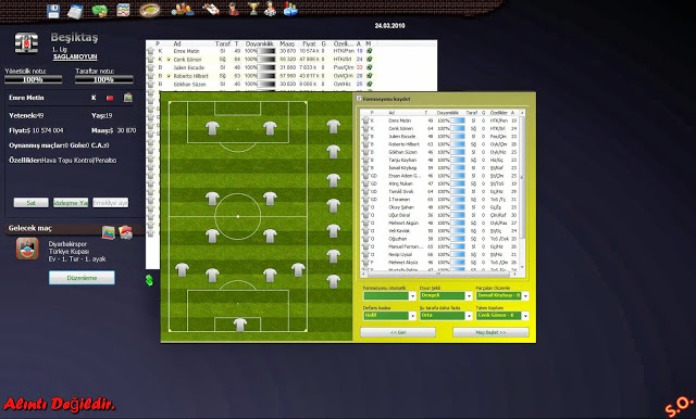 CyberFoot 2013-full-download