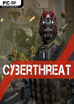 Cyberthreat full pc