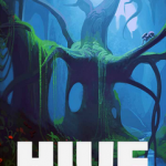 The Hive Full PC İndir