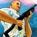 Grand City Gangster Gang Crime Apk İndir v1.1