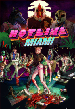 Hotline_Miami_cover