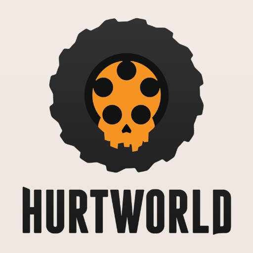 Hurtworld-PC