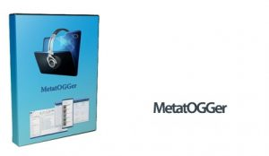 MetatOGGer-downloadsoftware.ir_