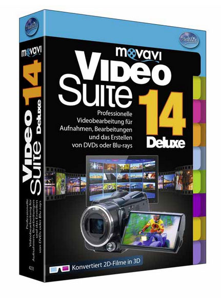Movavi-Video-Suite-Free-Download