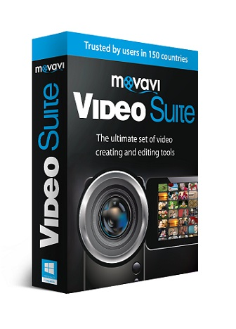 Movavi-Video-Suite-box