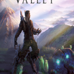 Valley Full PC İndir