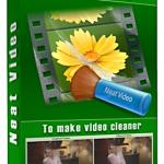 Neat-Video-Pro-setup-free-Download