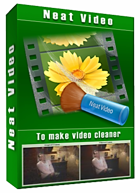 Neat-Video-Pro-setup-free-Download