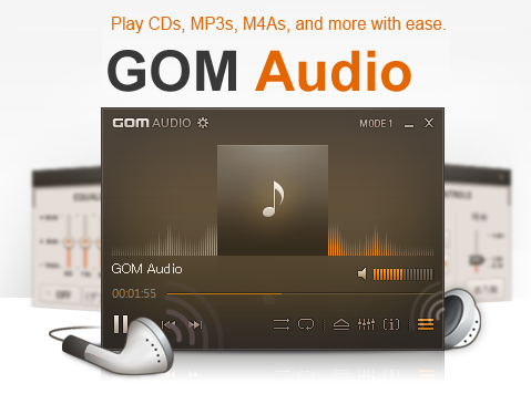 Gom Player Audio Final Türkçe Full