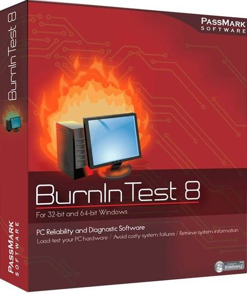 passmark-burnintest-pro-8-1-1006-full-serials