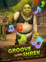 pocket-shrek-2