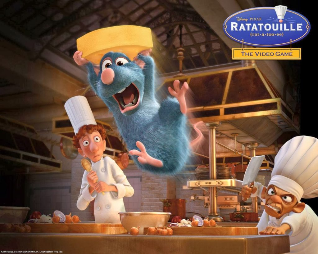 Ratatouille-PC-Game-Free-Download