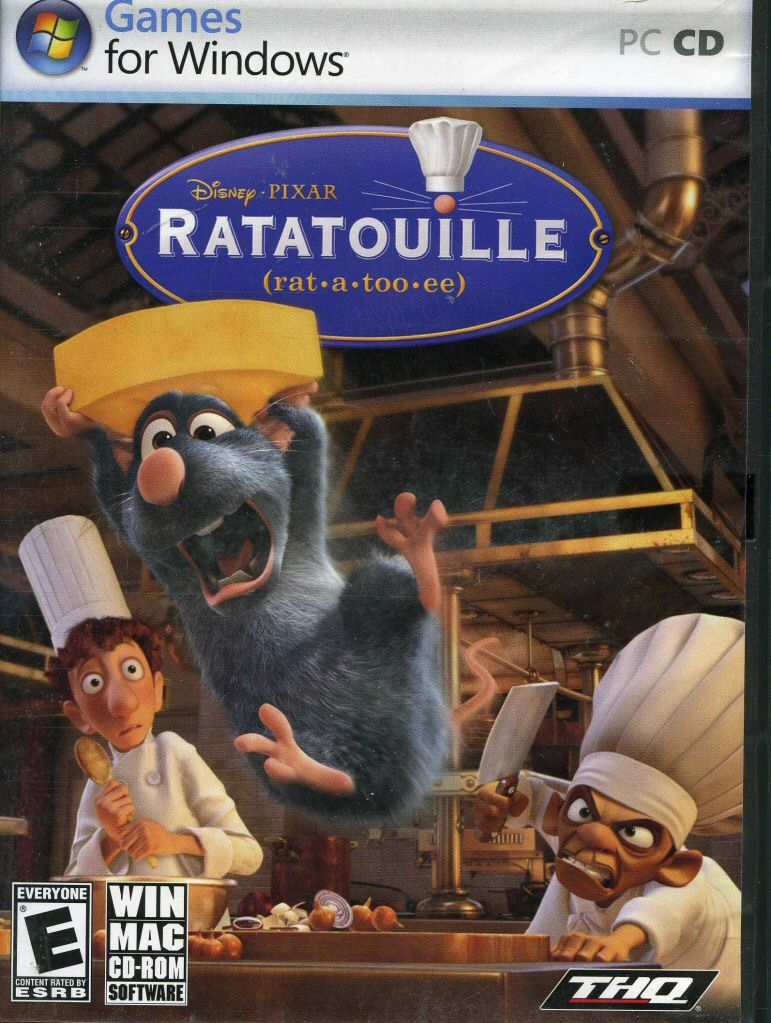 Ratatouille-pc-game-please-insert-disney