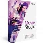 MAGIX Movie Studio Full 13.0 Build 196 İndir