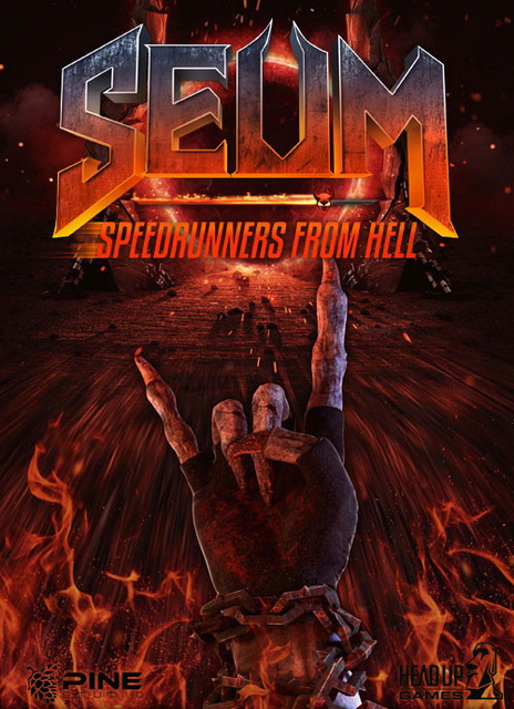 SEUM-Speedrunners-from-Hell-1
