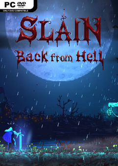 Slain.Back.from.Hell-A