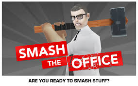 smash-the-office-2