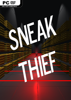 Sneak Thief Full